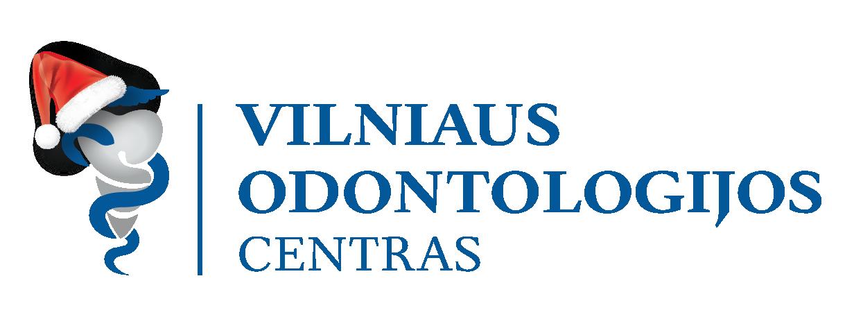 Vilniaus Odontologijos Centras